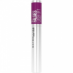 Maybelline NY (Мейбеллин) тушь Falsies Lash Lift Черная